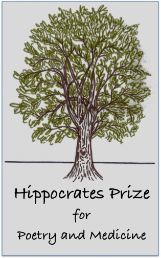Kathy D'Arcy Wins International Hippocrates Prize