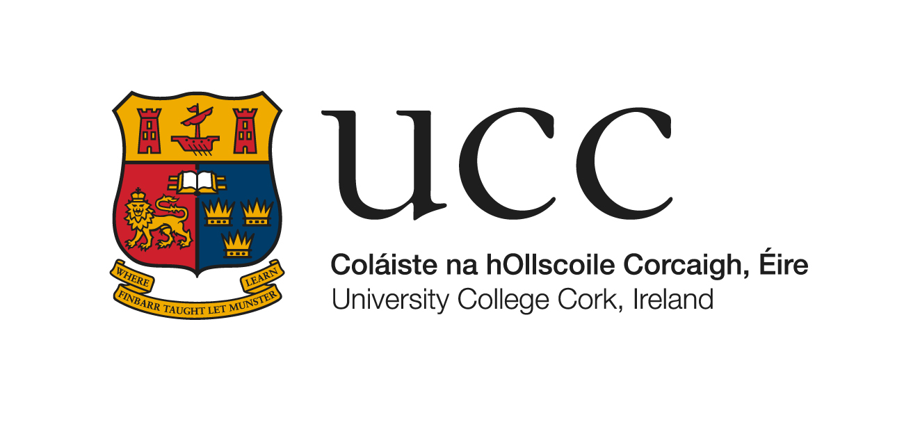Applications are now being sought for the position of Writer in Residence at UCC 2018/2019