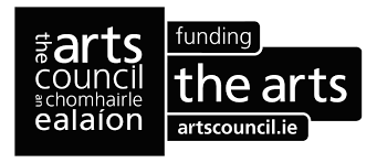 Arts Council Grant for an Archive of Working-Class Writing