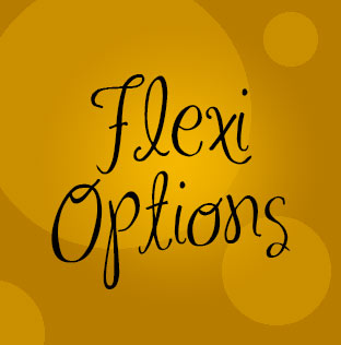 Flexi Options