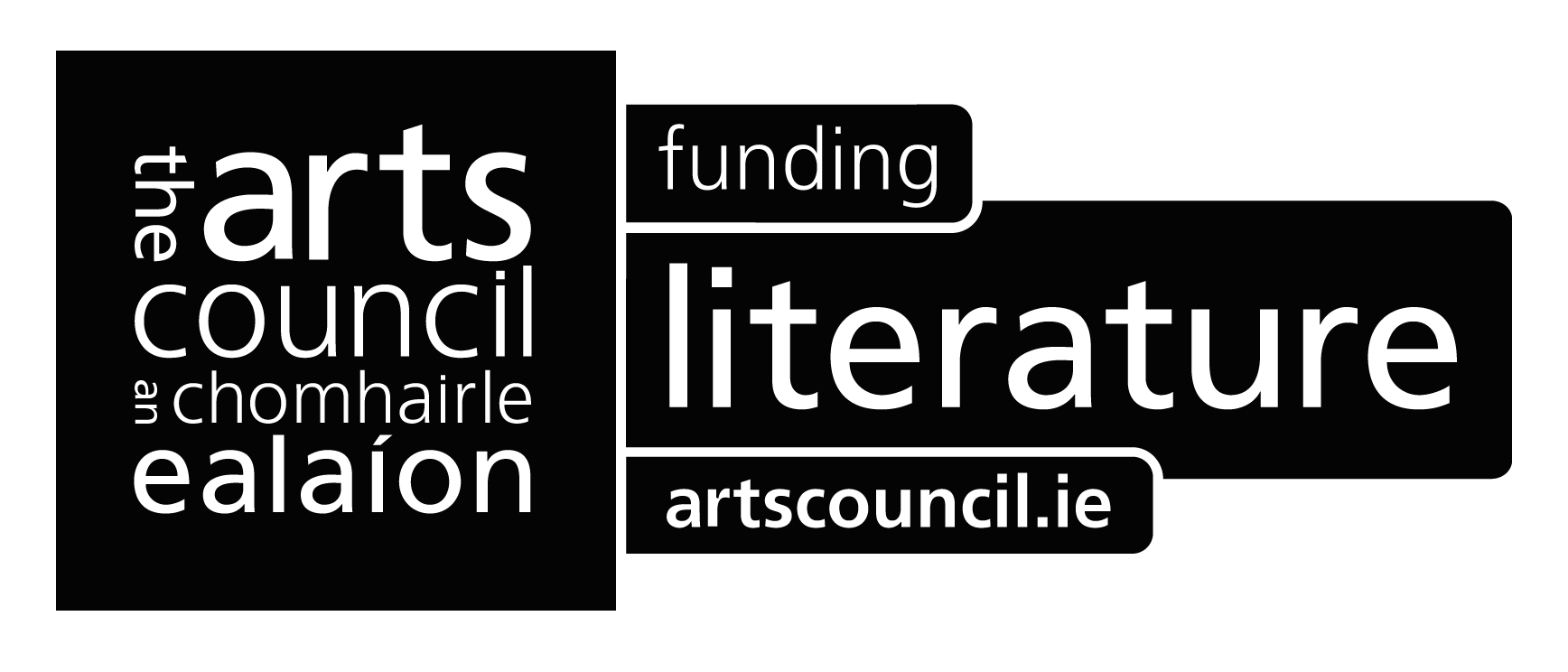 Arts Council Bursary