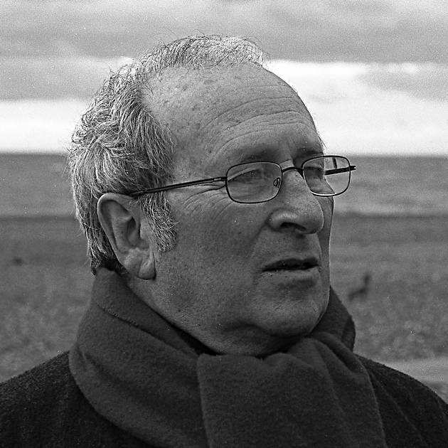 British playwright Arnold Wesker died last Tuesday. He was a key figure in 20th century theatre and the British cultural scene in the 1960s.