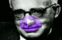 Frank O'Connor Video