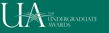 AWARDS FOR UNDERGRADUATE STUDENT ASSIGNMENTS