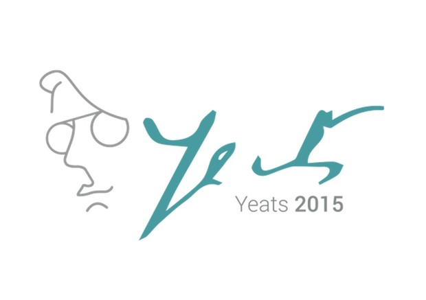 School of English Participation in Yeats 150