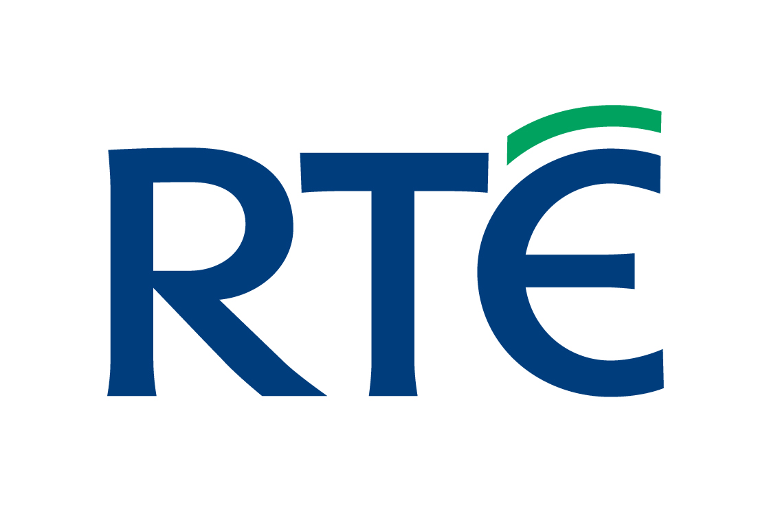 UCC historians contribute to RTÉ's The Story Of Ireland