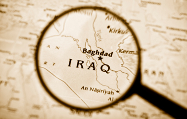 What can Obama do to improve situation in Iraq?