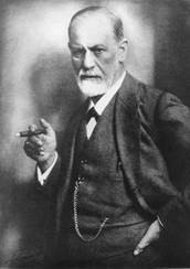 Freud and the Humanities