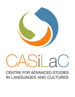 CASiLaC Inaugural Lecture Series