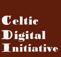 Celtic Digital Initiative