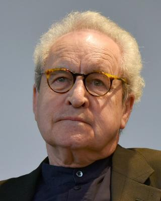 Online life-writing discussions: 'John Banville's Lives'