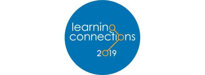 Learning Connections Logo 19