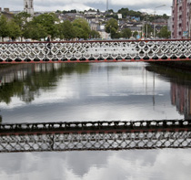 €1.3bn of Construction Projects Underway in Cork in 2017