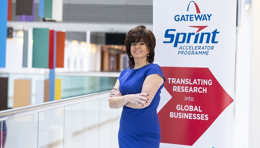 GatewayUCC bridging the gap for research-entrepreneurs