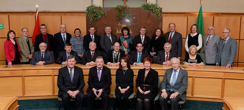 UCC holds its first Governors' Board meeting in Kerry