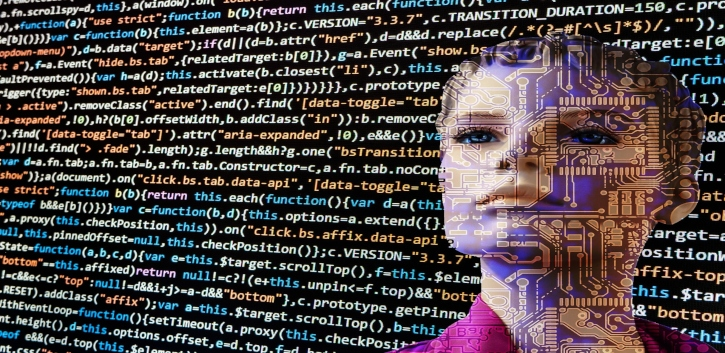 EU launches next steps in building trust in Artificial Intelligence