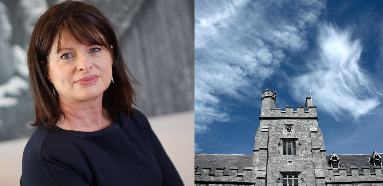UCC to launch Equality Week