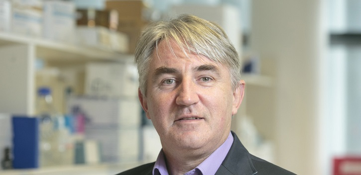 UCC advances stem cell research
