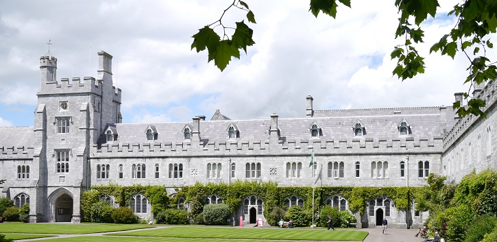 Statement: Proposed conference in UCC