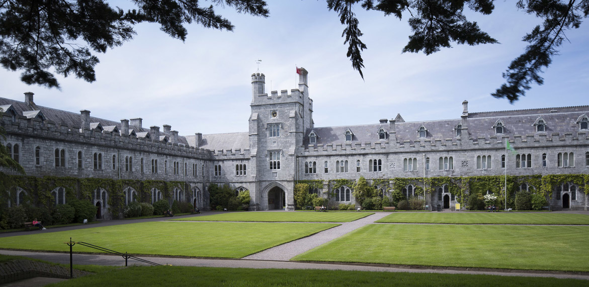 UCC named University of Sanctuary, launches scholarship scheme for refugees