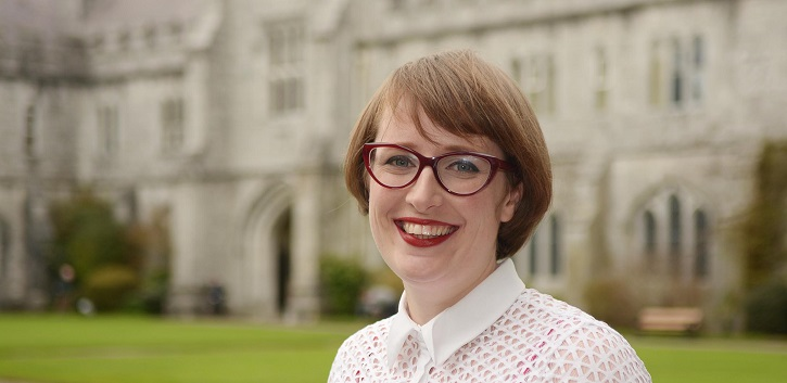 Free UCC festival to empower Women's Voices in Ireland