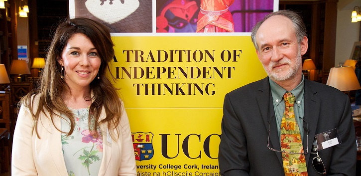 UCC to host European Conference on Technology Assessment