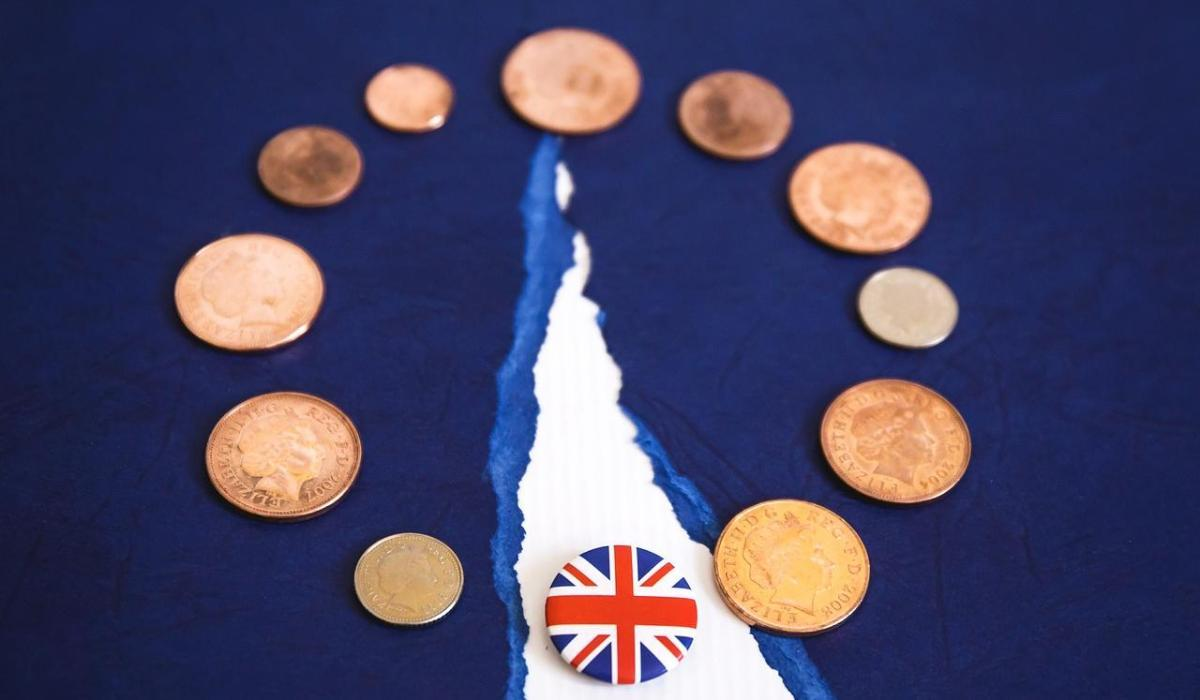 Recognition of UK Insolvency Proceedings Post-Brexit