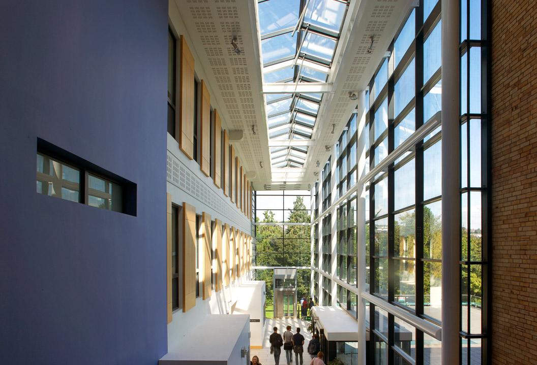 Architectural Design Courses Cork
