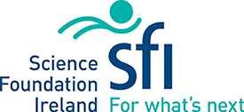 €28 Million Science Foundation Ireland Investment