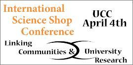 2008 Conference Logo