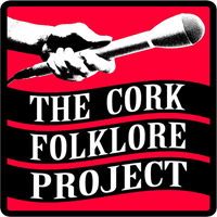 Cork Folklore Project