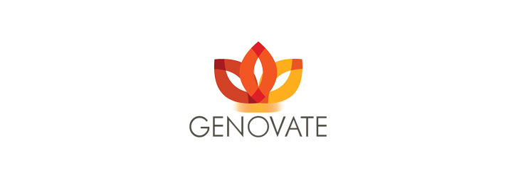 GENOVATE Symposium and Learning Market on March 11th 2015