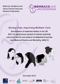 Mothers' Care 