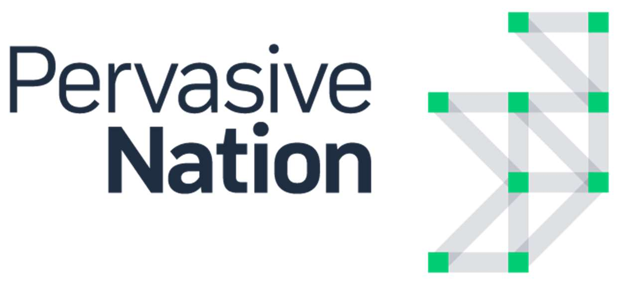 Pervasive Nation User Group Workshop