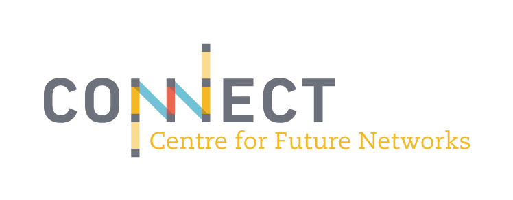 Four Year Doctoral Studentship funded by CONNECT Centre