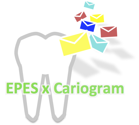 Electronic-based Personalized Dental Education for Caries Prevention (EPES)