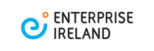 Information Session on the Enterprise Ireland Commercialisation Fund Programme 2015