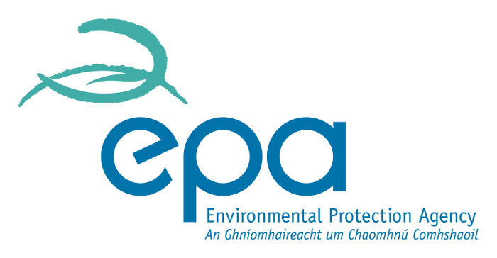 Public Consultation for new EPA Draft Strategy 2016-2020