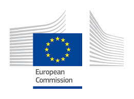 Shape the future of Europe's research and innovation policy
