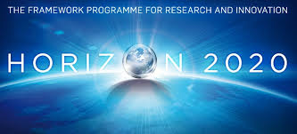 Information Session on H2020 SC5 - Climate Action, Environment, Resource Efficiency and Raw Materials