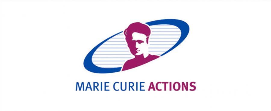 Proposal Writing Workshop 5th July - Marie Sklodowska Curie