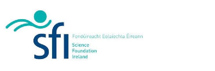 New collaborative research funding opportunities for UK and Irish researchers