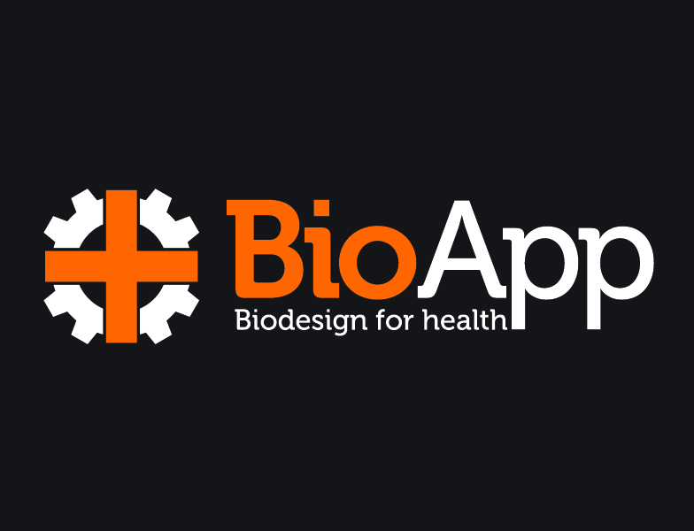 Biodesign for Health Applications
