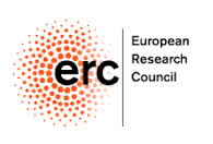 UCC Research Support Services (RSS): ERC Information Workshop