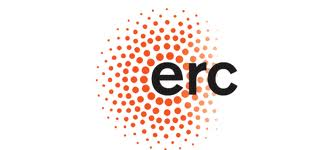 Information Session European Research Council (ERC) Grants