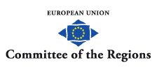 Regions, EU institutions and decision-making