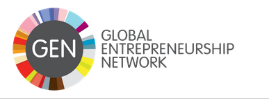 Ireland and UCC Feature in World's Largest Global Entrepreneurship Publication