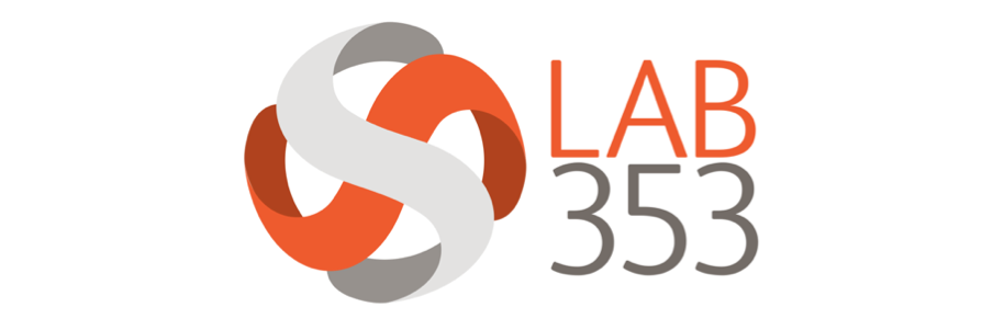 LAB353 - Turn your big idea into a reality!