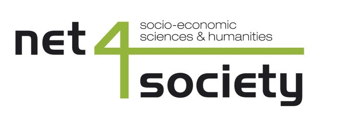 NET4SOCIETY Brokerage event and SSH Conference