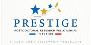PRESTIGE Postdoctoral Research Fellowships programme